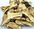 1 kg paquete Original seta de paja/Volvariella volvacea/hongos Secos comida cuidado de La Salud material