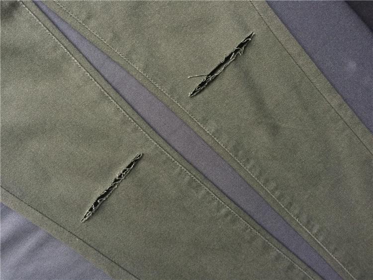 ახალი მოდის ქალბატონები - ქალის ტანსაცმელი - ფოტო 4