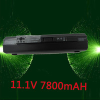 HSW Laptop Battery For Acer Aspire one 531 531h 751 ZA3 ZA8 ZG8 AO751h UM09A73 UM09A41 UM09B41 UM09B44 UM09A71 UM09A75