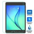 Защитная Пленка Для Samsung Galaxy Tab E 9.6 дюйма T560 T561 Tablet Экран Протектор, не Закаленное Стекло