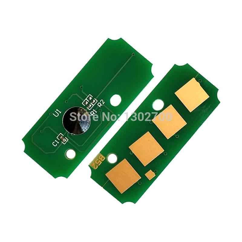 USB cable for Toshiba ESTUDIO 7506ACG