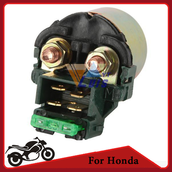 com buy partol motorcycle start relay solenoid com buy partol motorcycle start relay solenoid motorbike starting relay for honda cb400f cb 1 cbr1000 600 vf750 vt600 cb900 gl500 gb500 from