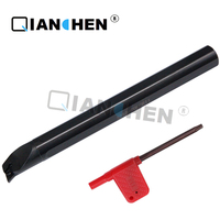 Clamping CNC tool holder,External turning tools, Lathe cutting tool
