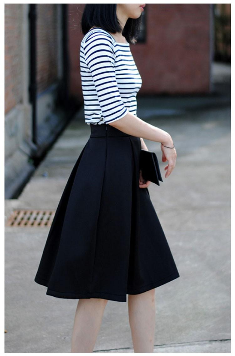 cute fashion skirts  21