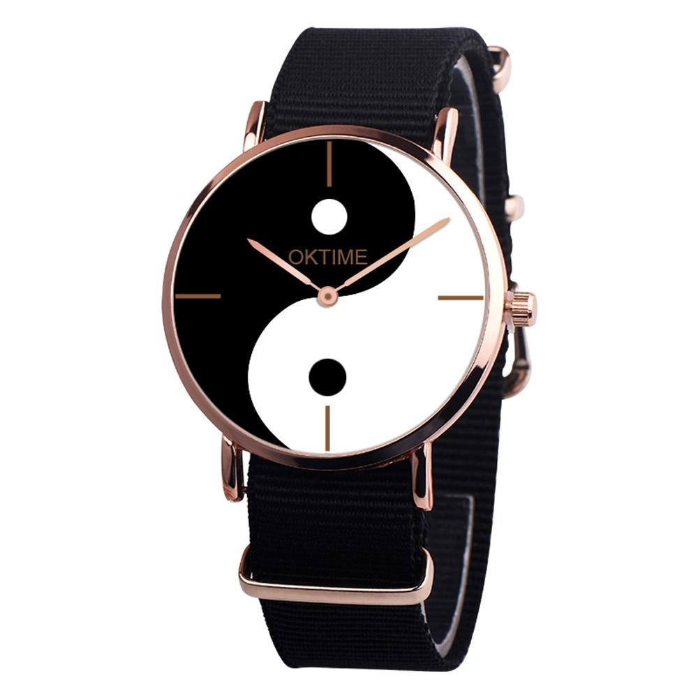 eded3c5eb معرض watches authentic بسعر الجملة - اشتري قطع watches authentic بسعر رخيص  على Aliexpress.com
