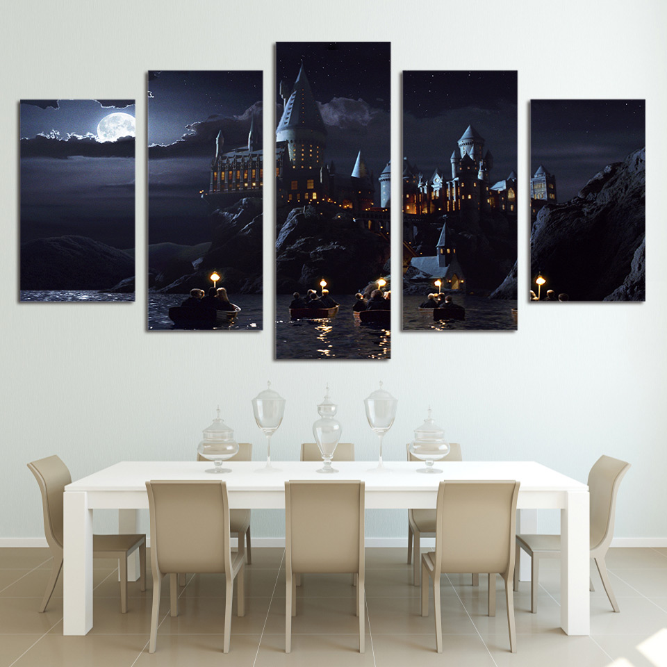 popular single posters-buy cheap single posters lots from china