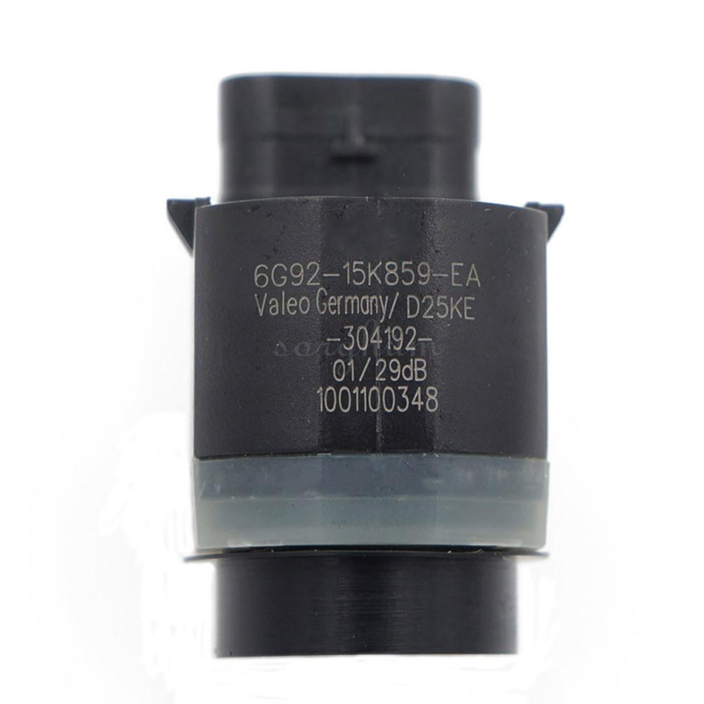6G92-15K859-EA-1