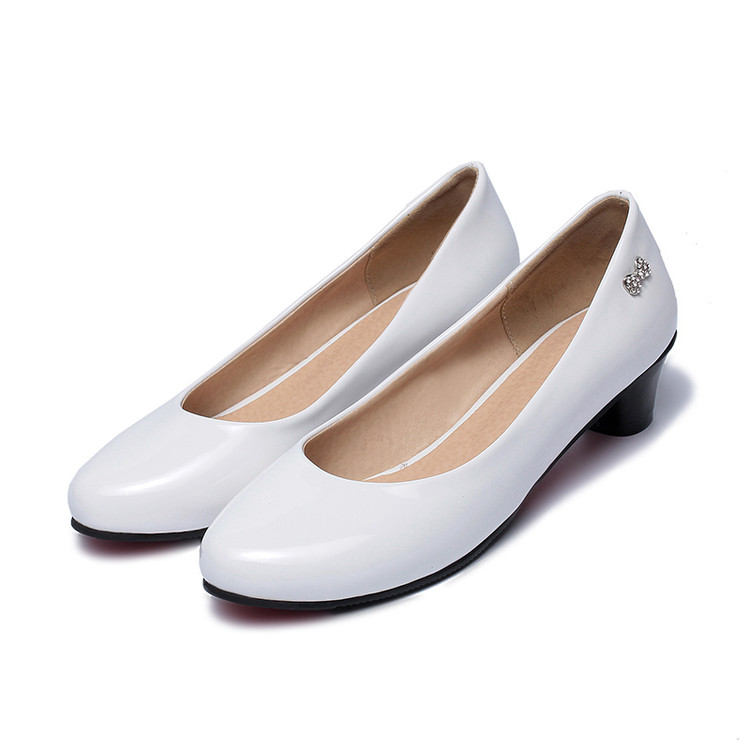 2017 Limited Wedding Shoes Dames Schoenen Big Size 34-43 Colour New Spring Autumn Women's Pumps Women Shoes High Heels Pu 3-1 siketu 2017 free shipping spring and autumn women shoes sex high heels shoes wedding shoes sweet lovely pumps g126