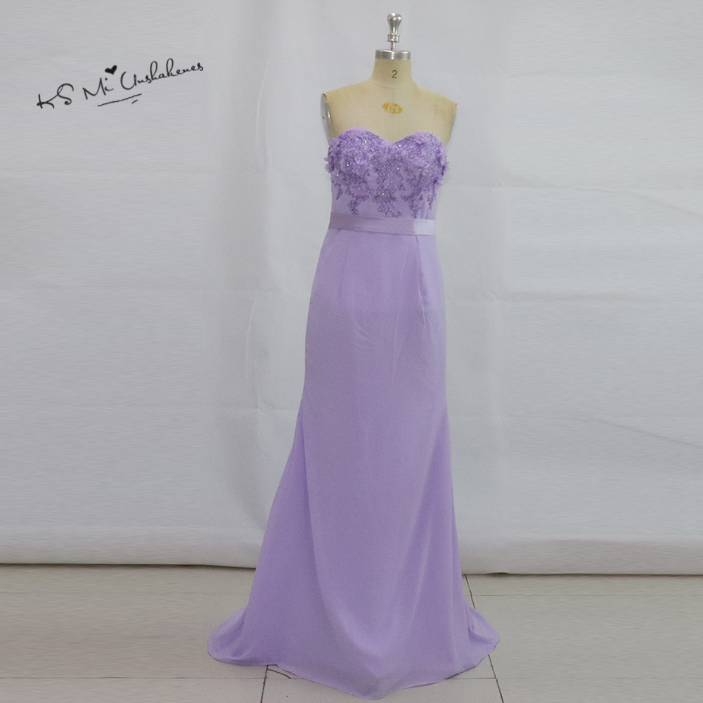 Buy lavender mermaid wedding dresses and get free shipping on buy lavender mermaid wedding dresses and get free shipping on aliexpress ombrellifo Image collections