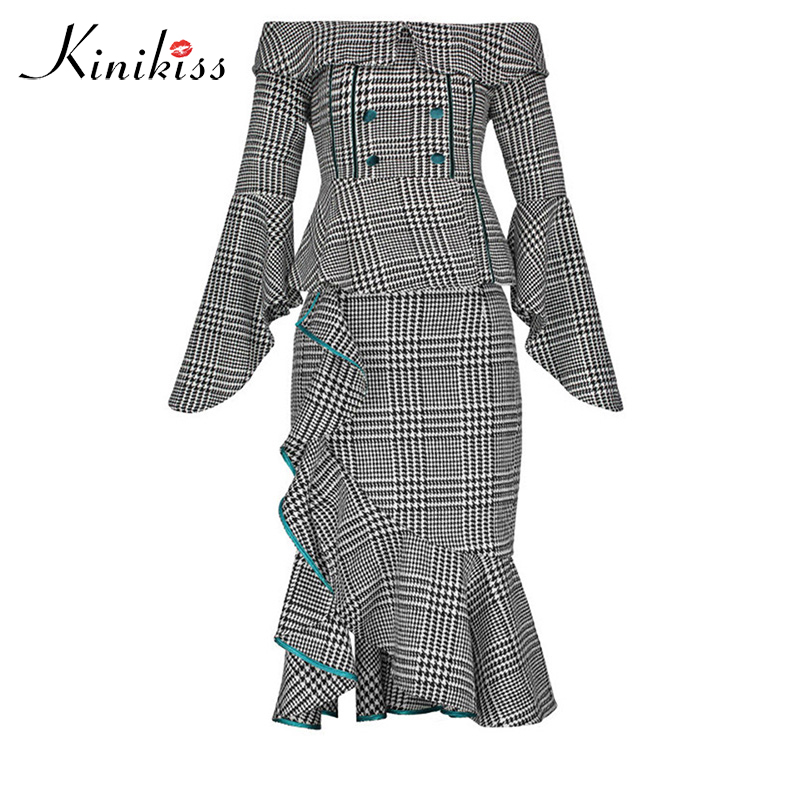 Online Get Cheap Suits Sets Woman -Aliexpress.com | Alibaba Group