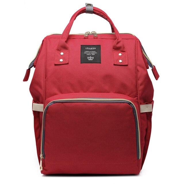 https://ae01.alicdn.com/kf/HTB1zH8rSVXXXXbOXVXXq6xXFXXXw/Baby-Diaper-Bag-Unicorn-Backpack-Fashion-Mummy-Maternity-Bag-for-Mother-Brand-Mom-Backpack-Nappy-Changing.jpg_640x640.jpg