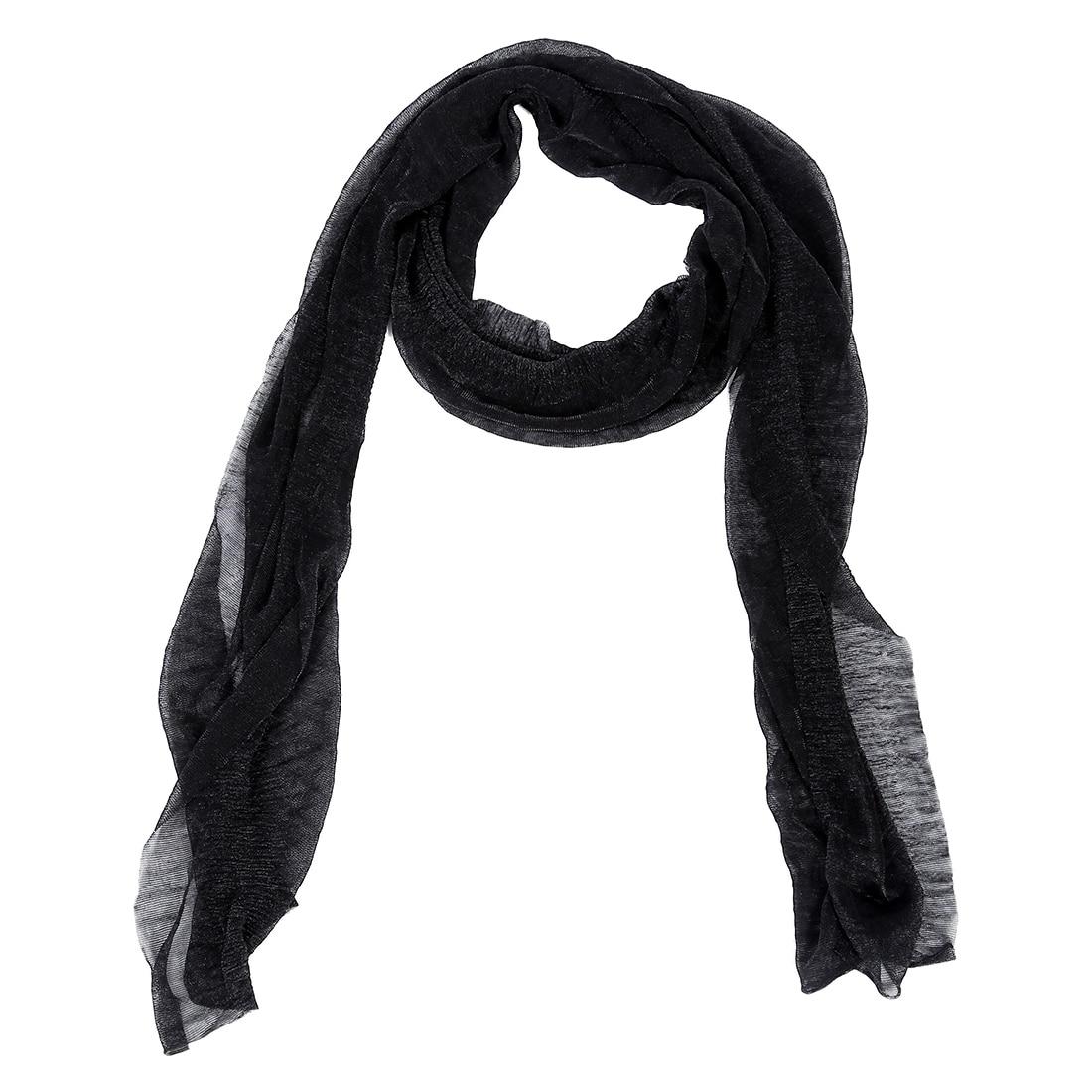 MYTL-Women's Fashion Candy Colour Soft   Scarf     Wrap   Shawl Stole