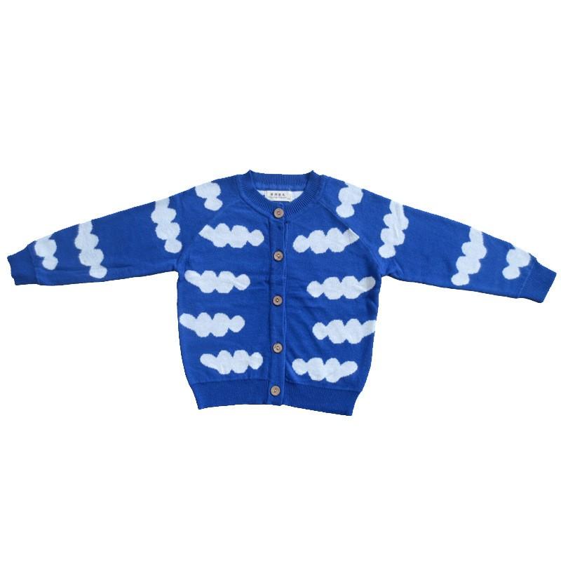new-cloud-pattern-cartoon-children-sweater-baby-girls-cardigan-knitwear-sweater-kids-Choses-clothes-long-sleeve (1)