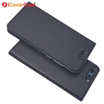 Fashion Case For Huawei Honor9 Honor 9 Lite 10 Honor10 Cases Cover Soft Shell Coque 9lite Phone Accessory Flip Wallet Etui