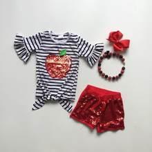 cd71ecc5c7cbf High Quality Girl School Outfits-Buy Cheap Girl School Outfits lots ...