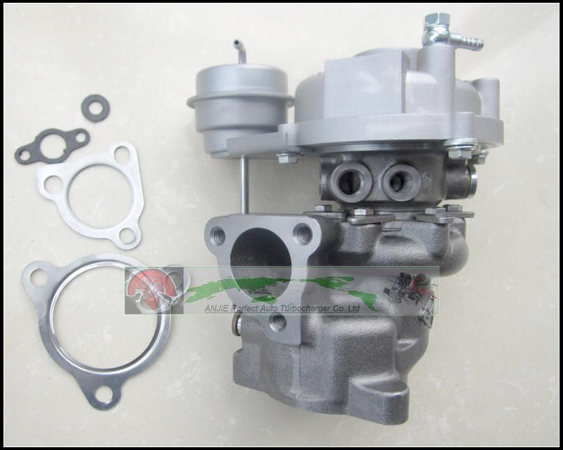 K03 53039880029 53039700029 53039880005 29 058145703N 058145703C 058145703E 058145703H Turbo For AUDI A4 A6 VW Passat 1.8T 1.8L turbo repair kit rebuild kits k03 53039700029 53039880029 turbocharger for audi a4 a6 vw passat b5 1 8l 94 bfb apu anb aeb 1 8t