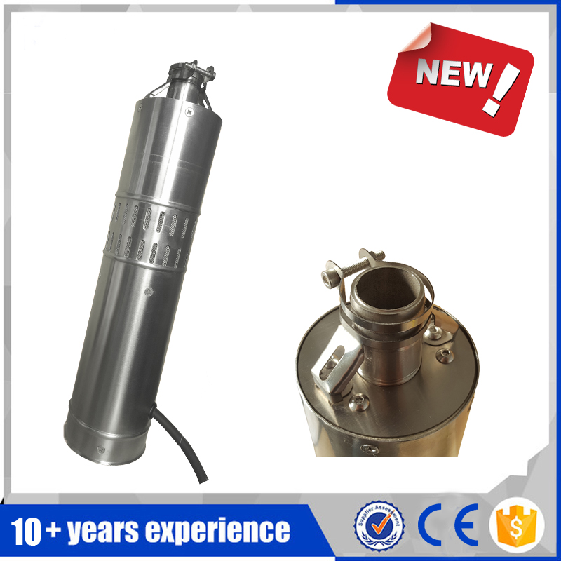 high frequency vacuum pump, 24v submersible pumps water pumps,dc brushless water pump