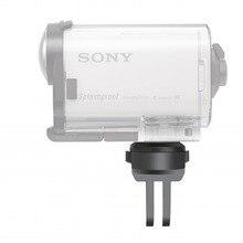 """Универсальный 1/4 """"винт DLSR Адаптер штатива для Sony Nikon GoPro Интимные аксессуары крепление для Go Pro Hero 4 3 + xiaomi Yi Action Камера"""