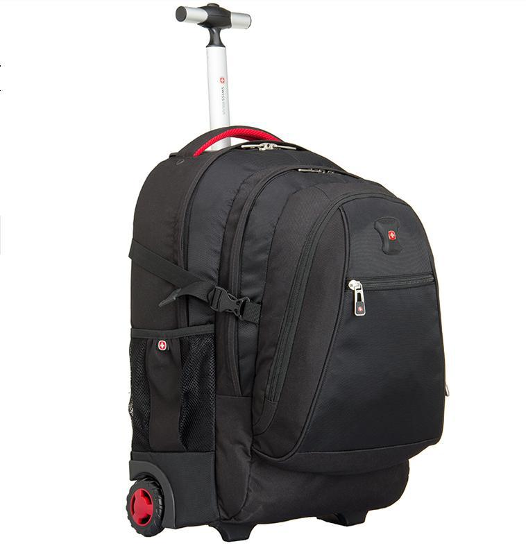 Online Get Cheap Laptop Luggage Wheels -Aliexpress.com | Alibaba Group