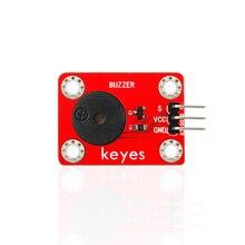 Keyes Passiva Módulo Buzzer para Arduino/raspberry pi