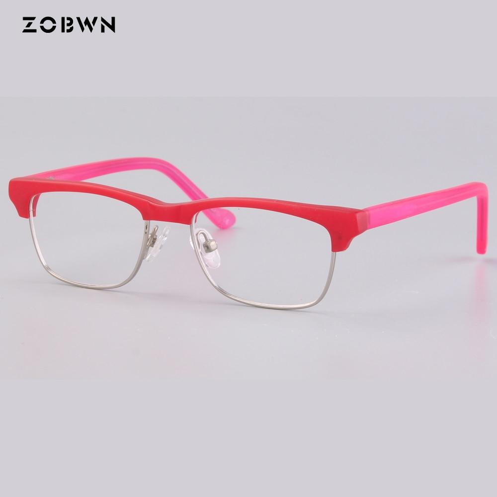 Großhandel Marke Sol Lunette Mode Vintage Oculos Montures Brillen Designer De Feminino Uv400 Retro Frauen Kinder q7qrFnTg