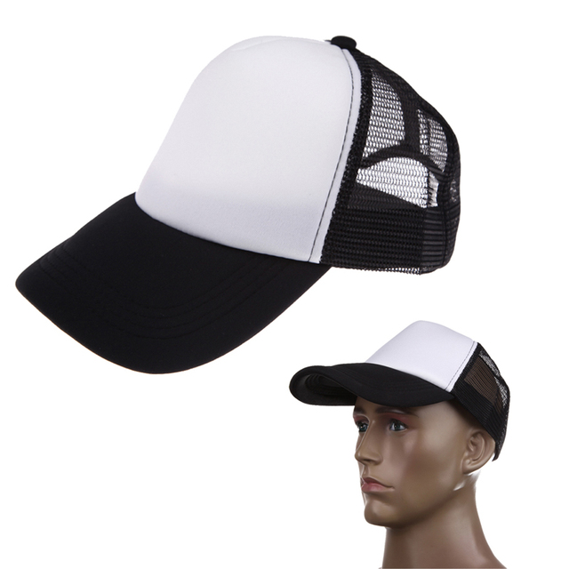 2016 Baseball Caps Men Women Hiphop outdoor Sport Sun Hats Unisex baseball cap  trending style free shipping dhl ems available ac39dd508