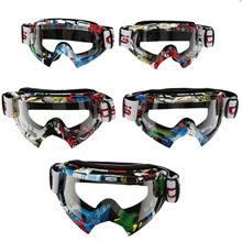 Goggles Goggle Motorcycle Bike