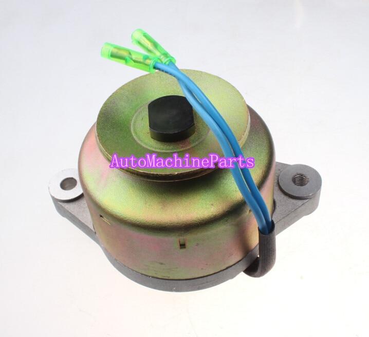 Alternator 15531-64015 for Kubota B8200HST-EP B9200DC-DP B9200DC-EP B9200HST-DP eplutus ep 1104 в тамбове