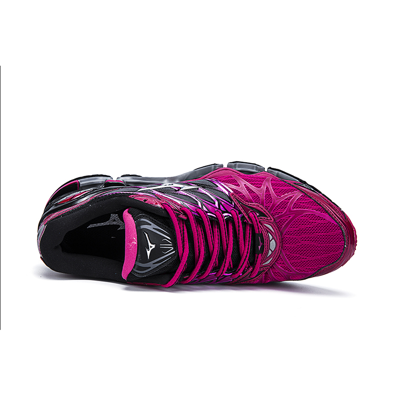 mizuno wave prophecy 6 2014