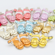 Buy cat doll shoes and get free shipping on AliExpress.com 0f85ef59558c