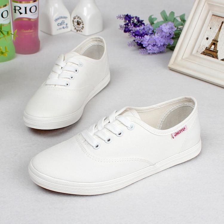 shoes|shoe componentsshoes women