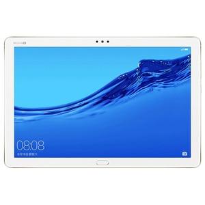 "Image 5 - Global ROM HUAWEI MediaPad M5 Lite 10.1 ""Android 8.0 OCTA Core 4GB 64GB/128GB ROM Type C 1920*1200 IPSแท็บเล็ตพีซี"