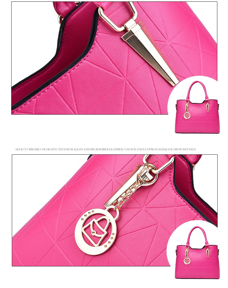 women shoulder bag  (9)
