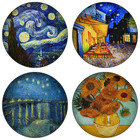 ZDYING 5pcs Starry N...
