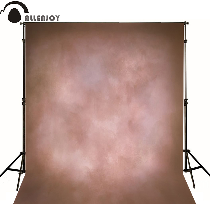 Allenjoy Thin Vinyl cloth photography Backdrop yellow Computer Printing Background for Wedding Photo Studio Pure Color MH-019 allenjoy thin vinyl cloth photography backdrop red background for studio photo pure color photocall wedding backdrop mh 052