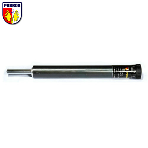 RB-3160, Ammortizzatore idraulico, Regolatori di velocità idraulici, - Accessori per elettroutensili - Fotografia 2