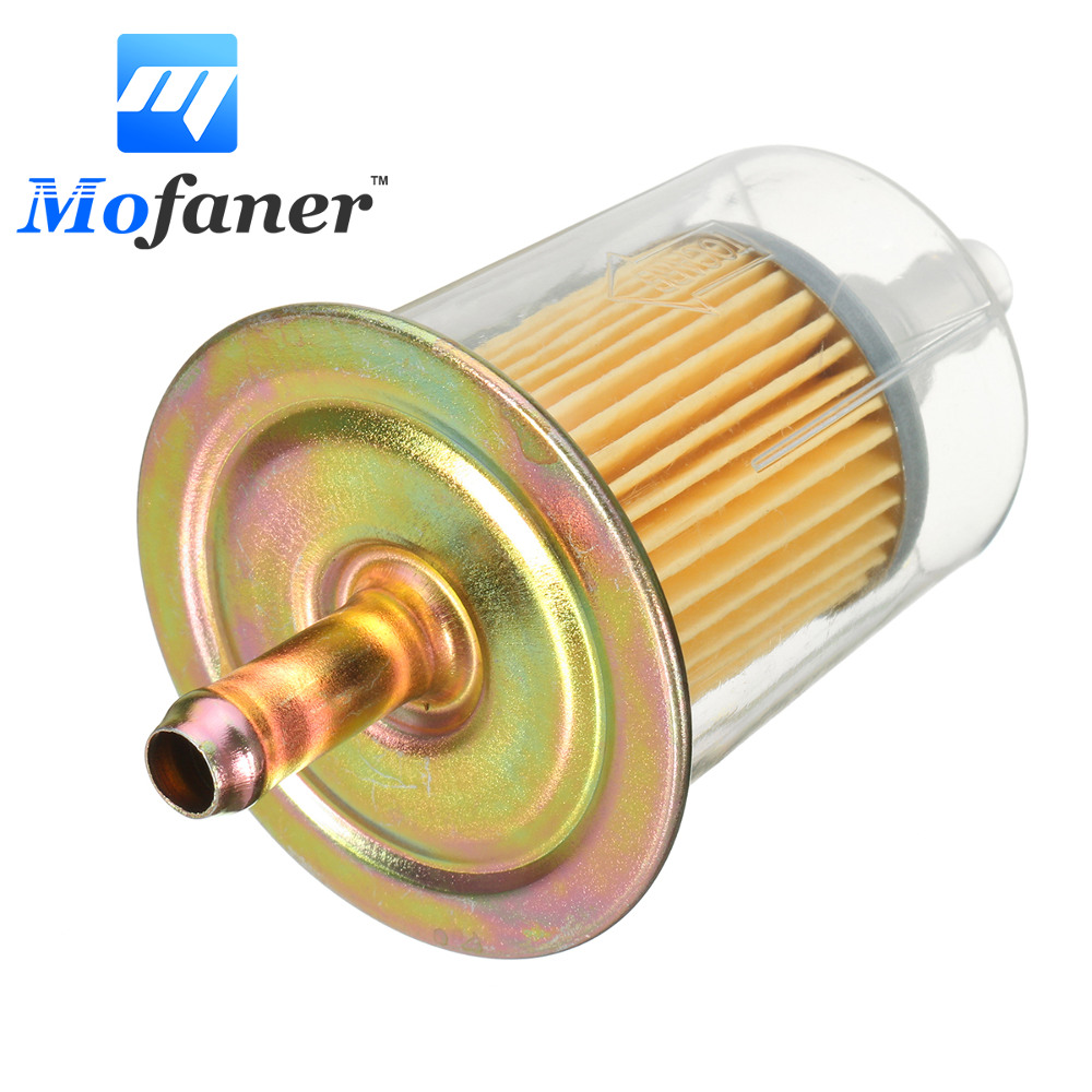 medium resolution of 38 fuel filters industrial high performance universal inline gas rhaliexpress inline gas fuel filter