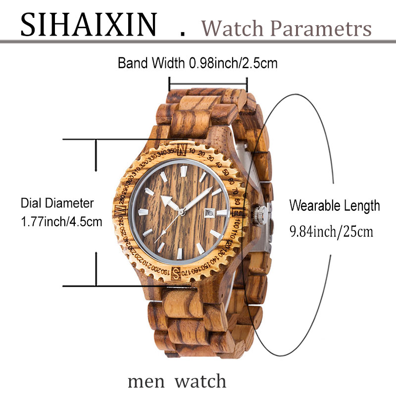 male-wood-band-watch-men-brown-clock-9