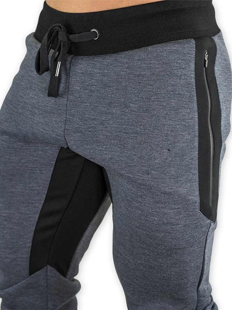 GYMOHYEAH, новинка, высокое качество, облегающие, для бодибилдинга, мужские, модные, без логотипа, короткие штаны, новые, для фитнеса, для бега, спортивные штаны, шорты, мужские
