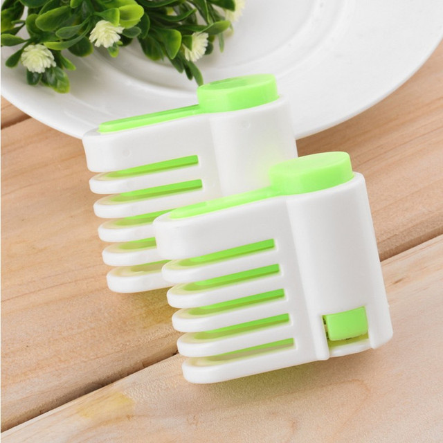 1 pc 5 Layers Bread Slicer Kitchen Gadgets Cake Bread Cutter Baking Tools For Cakes Toast Slicer Bakeware 1