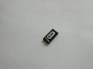 Usado + 100% voz receiver fone speaker substituição para Ulefone Ser Toque 2 MTK6752 Octa Core 5.5