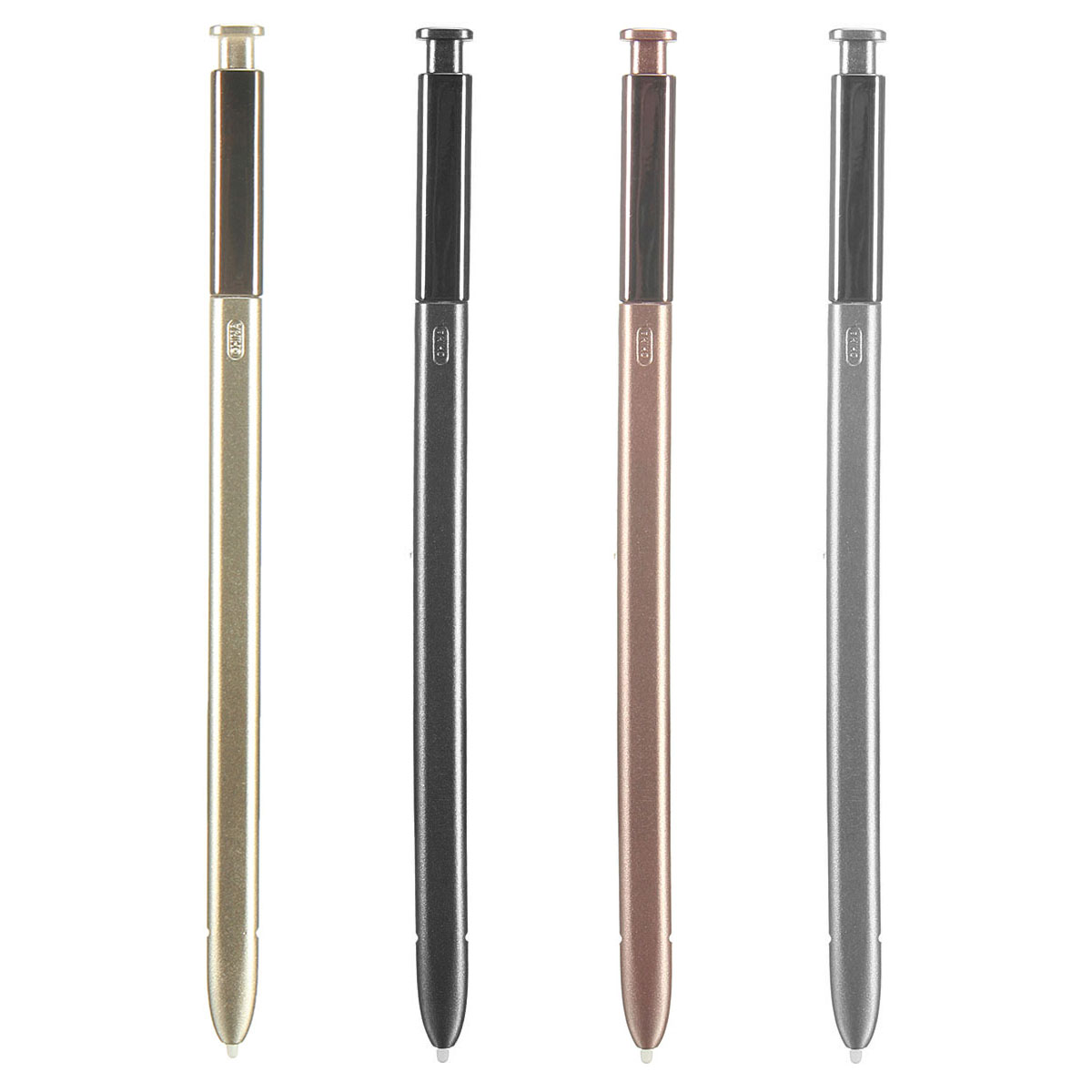To.uch Screen Stylus S Pen For Note 5 Verizon Sprint T-Mobile