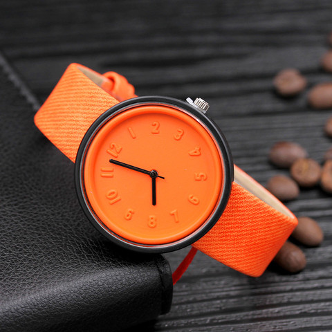 Lvpai Black Simple Watches Reloj Mujer Number Round Women Watch Silicone Analog Alloy Watches Relogio Feminino for Gift     09 Islamabad