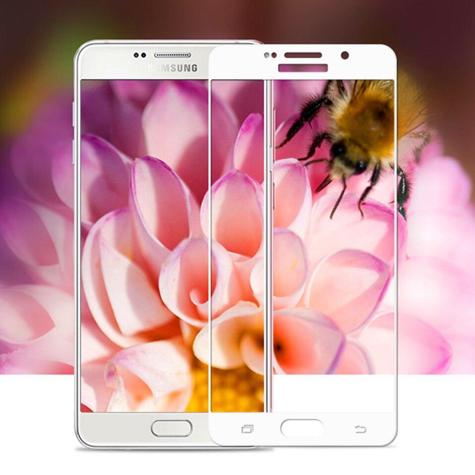 Tempered-Glass-for-Samsung-Galaxy-j4 j6 j8 2018 J5-J7-J2-Prime-Screen-Protector (6)