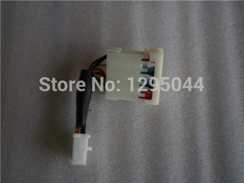 FUSE box of atvutv parts 9010 150600 for CF MOTO CF500CC aliexpress com buy fuse box of atvutv parts 9010 150600 for cf buy fuse box 1987 chevy silverado at reclaimingppi.co