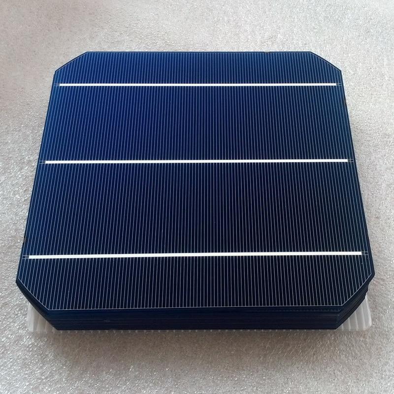 ячейка солнечных батарей доставка из Китая