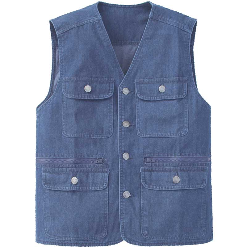 SELECTED Tencel fabric blend straight leg leisure mens shorts S 4182SH516