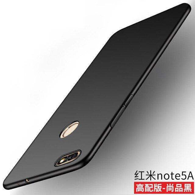 Black Note 5 phone cases 5c64f32b1979c