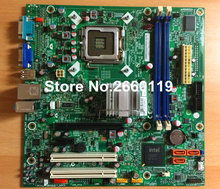 Desktop motherboard for lenovo G41 L-IG41M system mainboard fully tested with cheap shipping