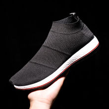 6a76a43b4 Superstar venta medio (b, m) látex hombres zapatos mocasines 2016  transpirable marca moda